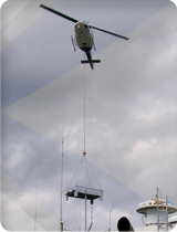 Aerial-lift-construction