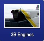 3B Engines