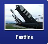 Fast Fins